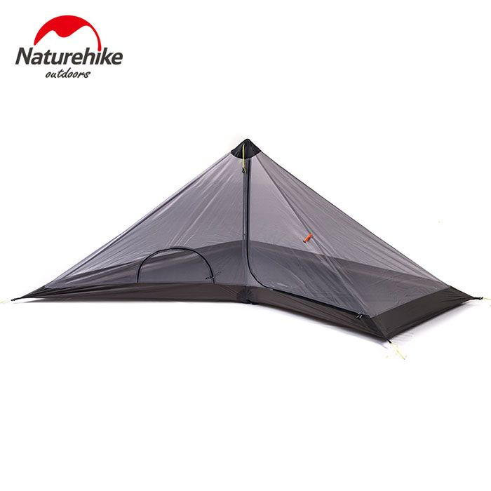 Naturehike stan ultralight Minaret 20D 1600g